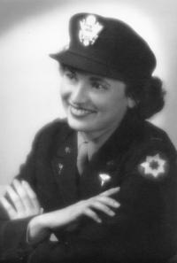 Dorothy Steinbis