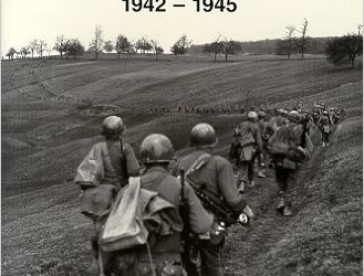 Book Review: F Company, 347th Infantry Regiment 1942-45